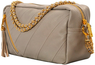 The Mia by Marc B** - Handbags