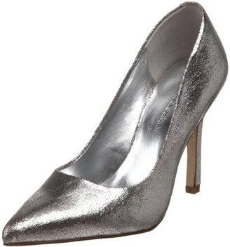 BCBGeneration Women&#39;s Flash Pump - Evening Pumps