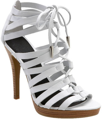 Trouve &#39;Corsia&#39; Sandal - Heels