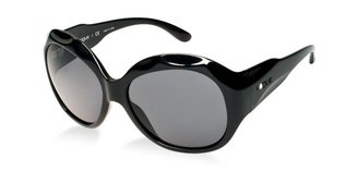 Vogue VO2565SB - Sunglasses