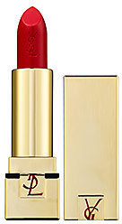 Yves Saint Laurent ROUGE PUR COUTURE SPF15 Pure Colour Satiny Radiance - The Best of Yves Saint Laurent