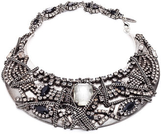Spartica - Beautiful Statement Necklaces