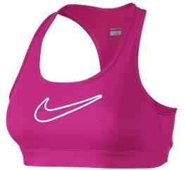 Nike Pro Hyper Cool Women's Sports Bra - Best Sports Bras