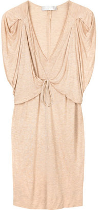 Stella McCartney Fluid jersey dress - The Best of Stella McCartney