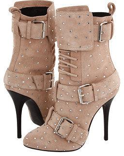 Giuseppe Zanotti - I07091 - The Best of Giuseppe Zanotti Shoes